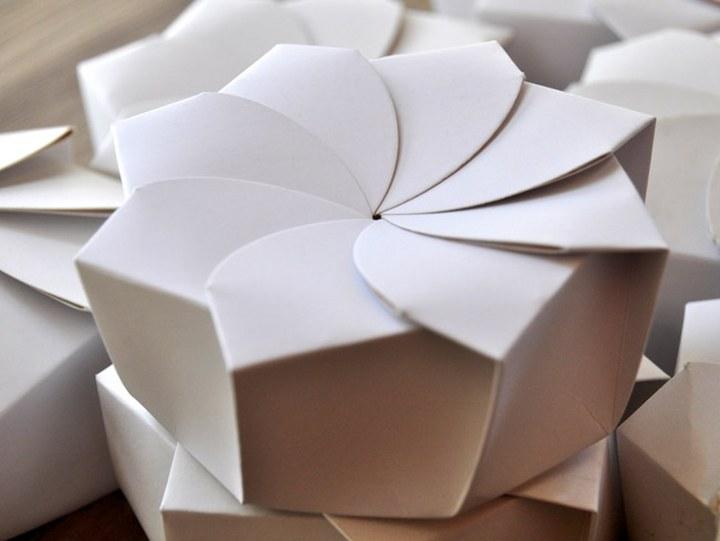 OrigamiFoodBox_001MichealleLee_720x541