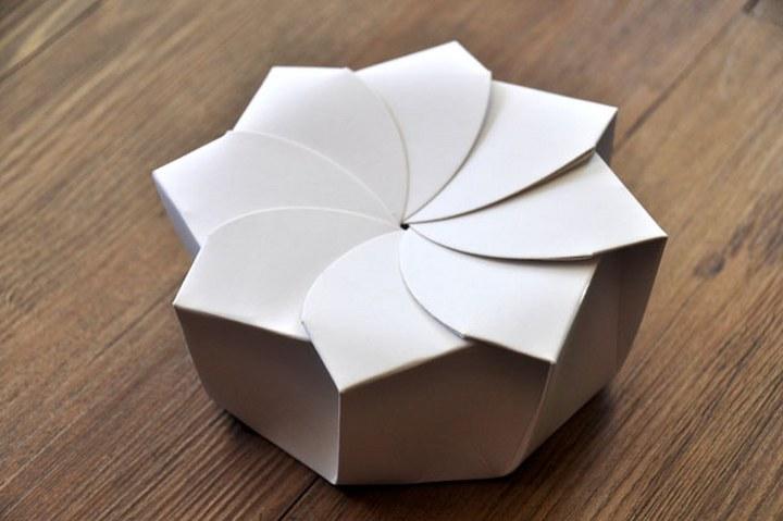 OrigamiFoodBox_003MichealleLee_720x479
