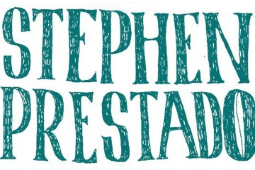 StephenPrestado_COVERPOTW_1400x699