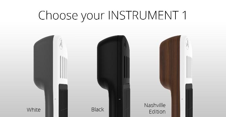 Instrument1_004Artiphon_720x375