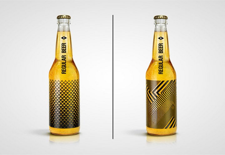 RegularBeer_006_720x497
