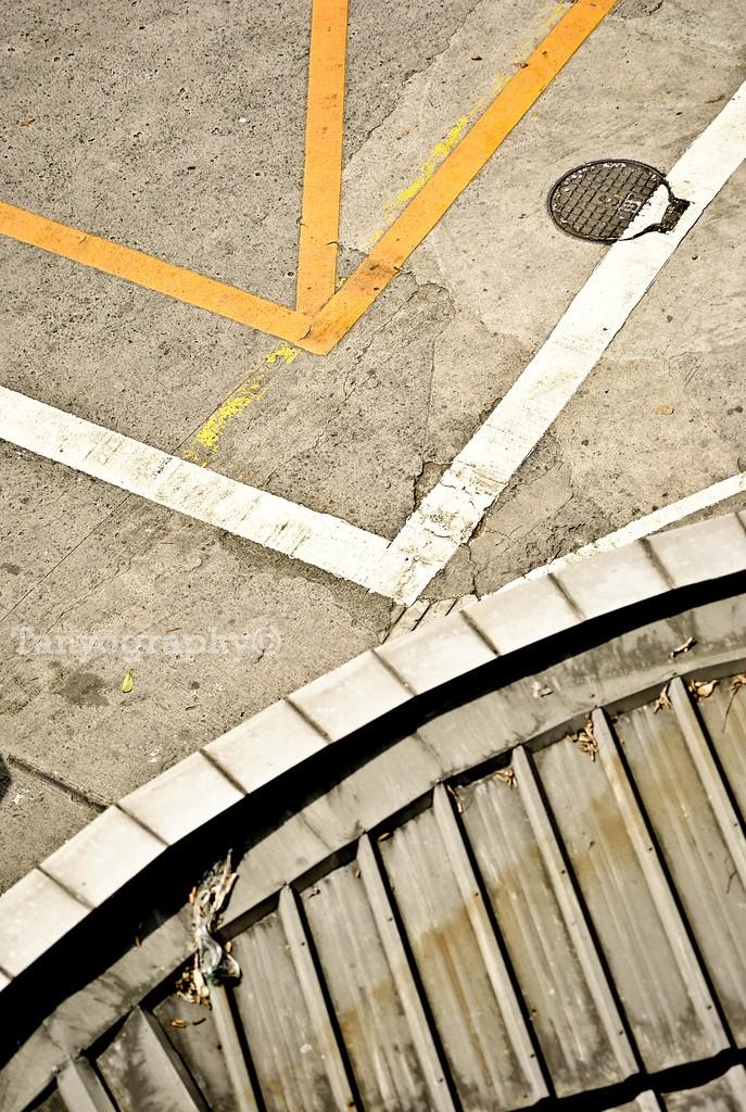 Photography_02MichaelMontano_720x1024
