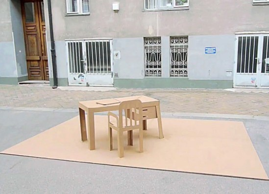 PopUpFurniture_004