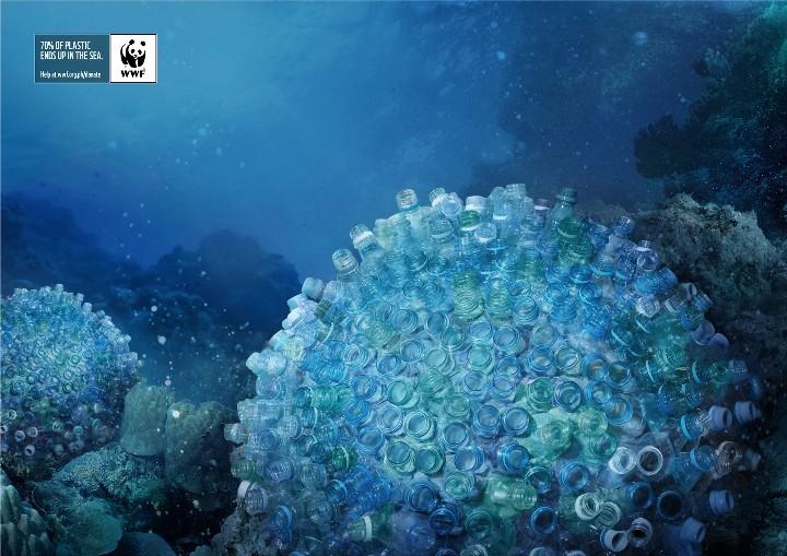 WWF_02MarineProtection_720x720