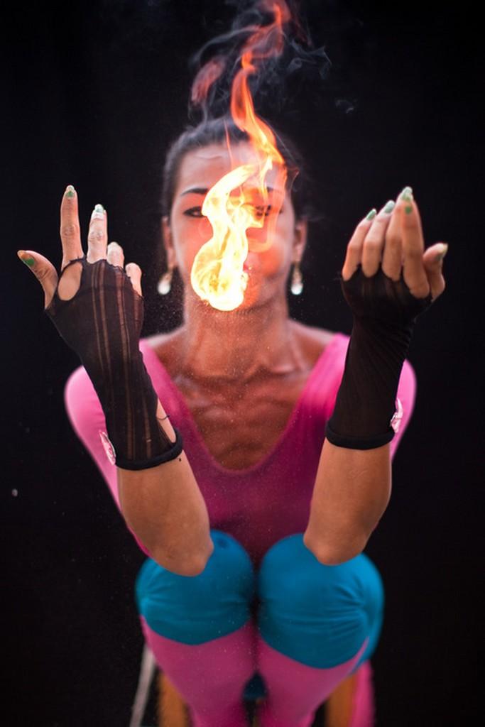 FireBreathers_09DaemonBecker_720x1024