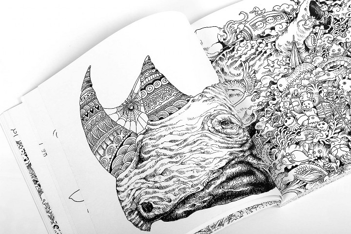 Illustrations_11KerbyRosanes_720x720