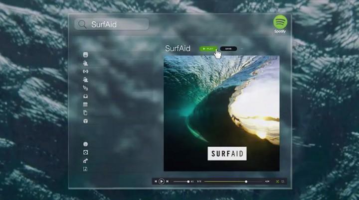 SurfAid_01_Surfify_720x720