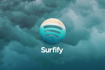 SurfAid_COV_Surfify_1400x700
