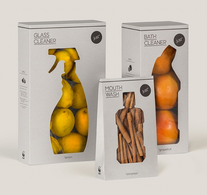 JustPackaging_02WWF_720x720