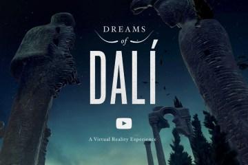 DreamsOfDali_COV_1400x700