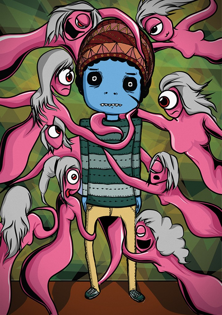 Illustrations_06JeprenSolis_720x1024