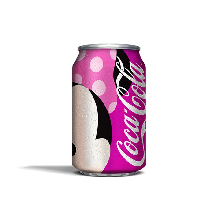 NacimShehin_03_Coke_720x720