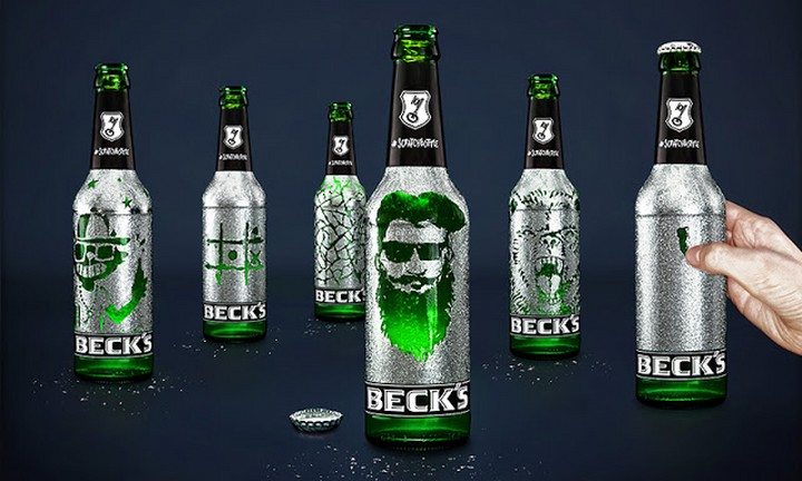 ScratchBottle_02Becks_720x720