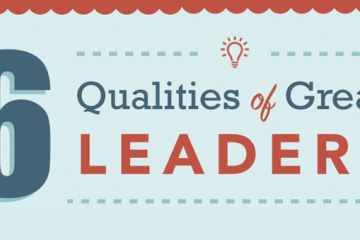 6Qualities ofGreatLeaders_COV