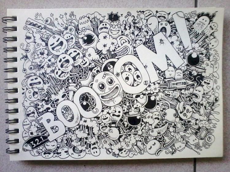 Doodles_05KerbyRosanes
