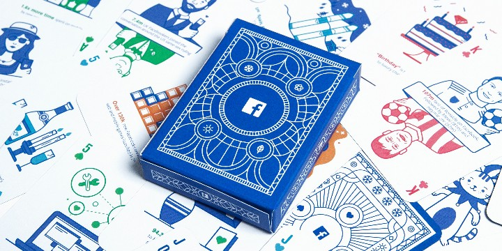 fbb2bplayingcard_02humanafterall_720x720