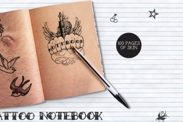 tattoonotebook_cov_1400x700