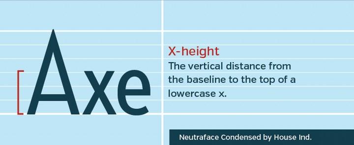 typography101_00011_720x720