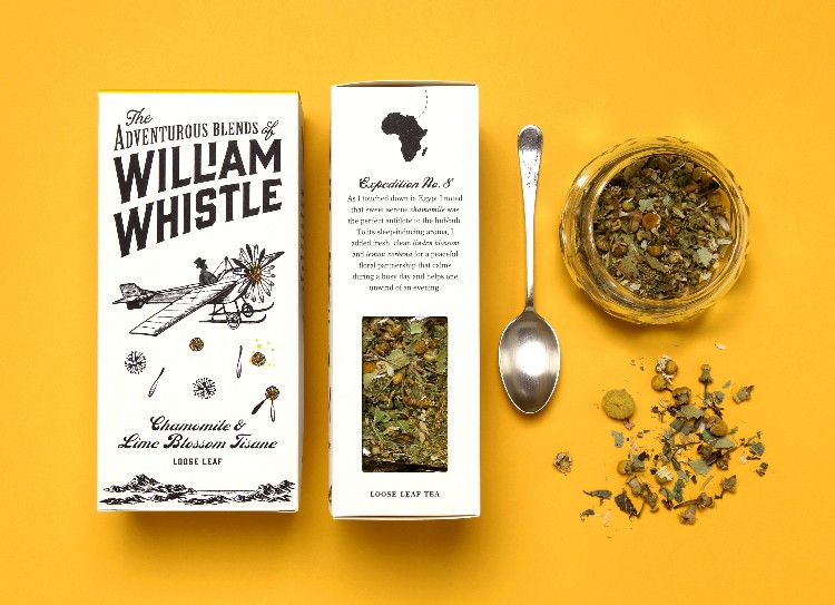 williamwhistle_06packaging_750x750