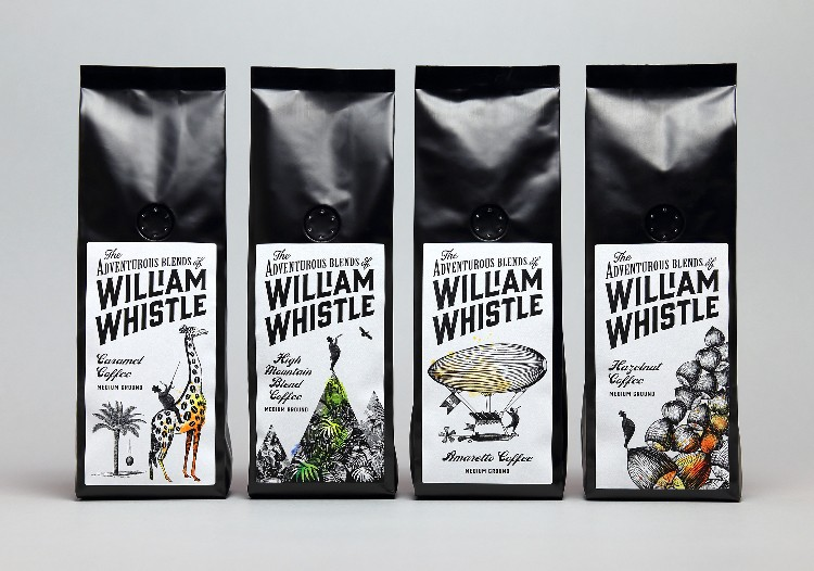 williamwhistle_08packaging_750x750
