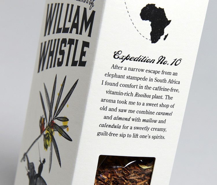 williamwhistle_11packaging_750x750