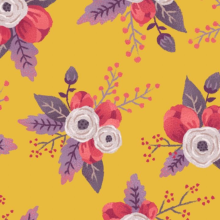 botanicalpattern_11yvettelising_720x720