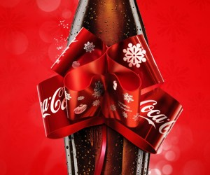 cocacola_christmasbottle_cov