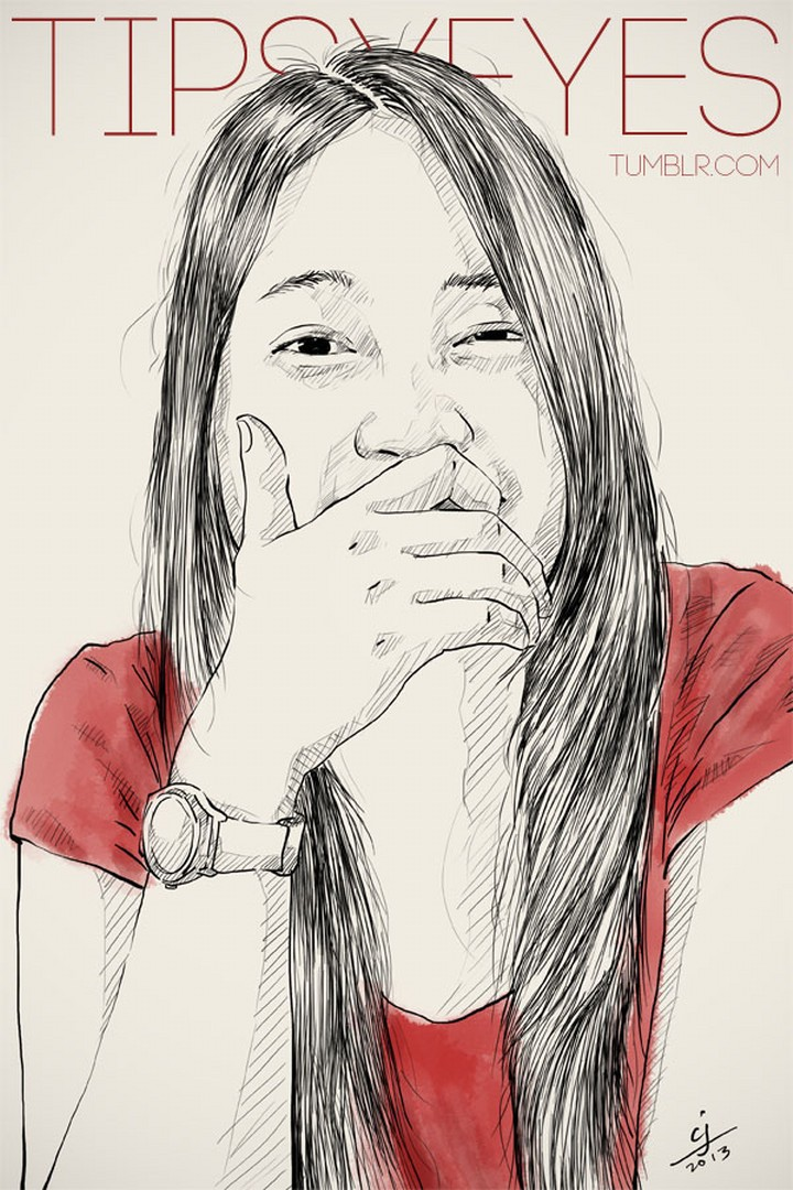 illustration_13cjdelrosario_720x1400