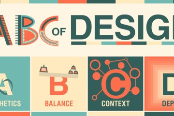 the-abc-of-design_cov