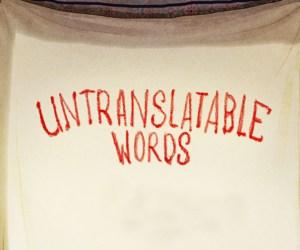 untranslatable_cov_marijatiurina