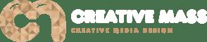 Creative Mass – Studio Marketingu i Reklamy