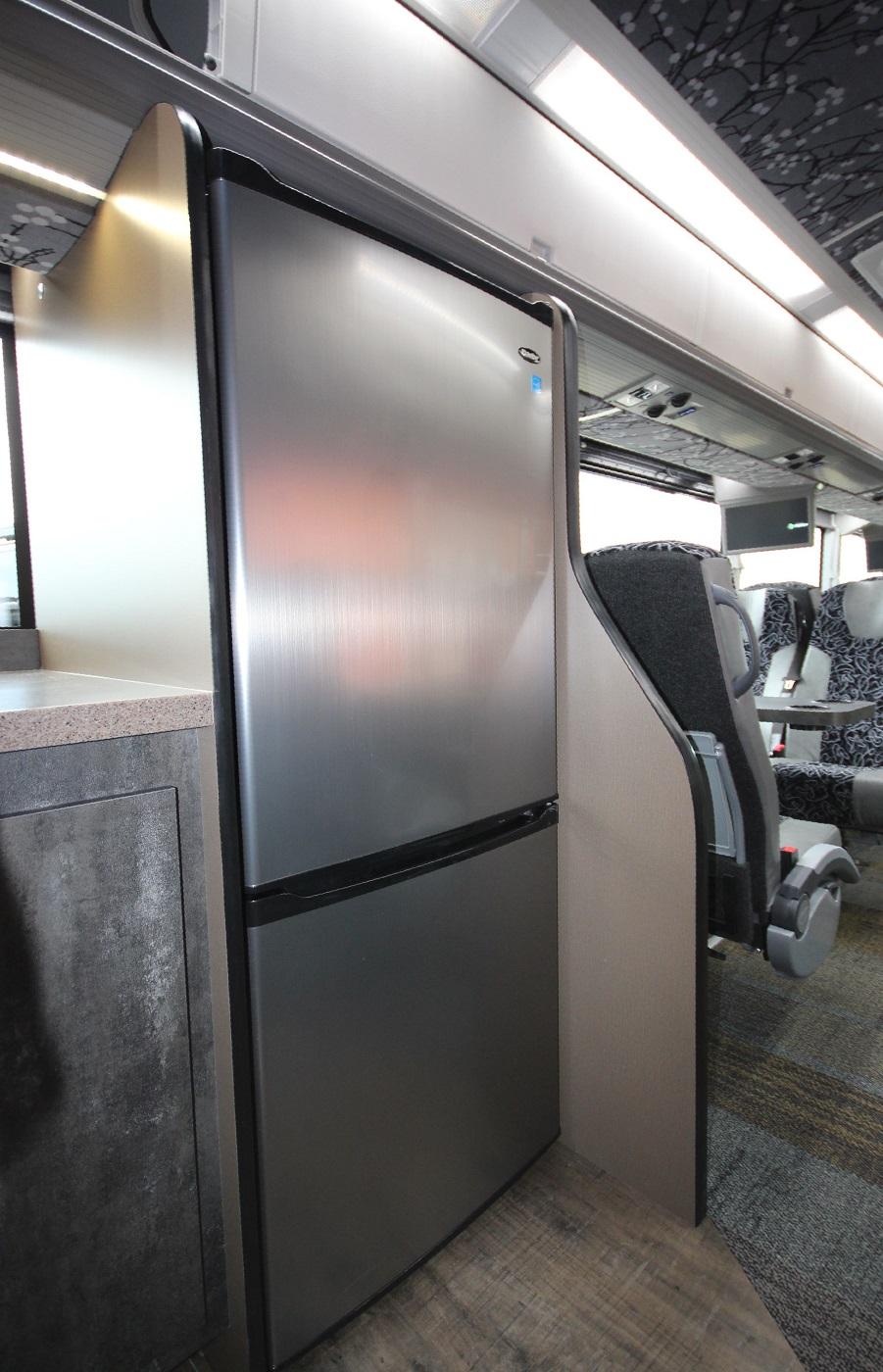 extra large kitchen sink backsplashes in kitchens new mci transit coach