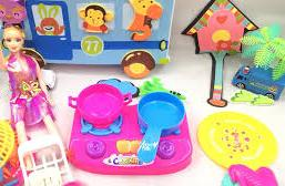 Best baby toys that make mom life easier ever in 2017