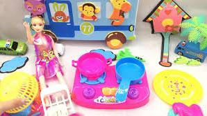 10 Best infant toys 2018 to Keep Kids Busy While Working at Home