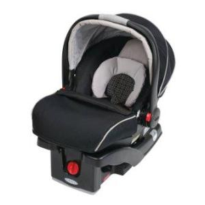 Best baby car seat
