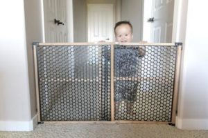 Top 50 Best Baby Proofing Products 2018