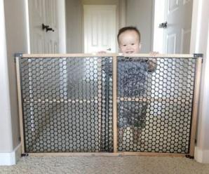 Top 50 Best Baby Proofing Products 2019
