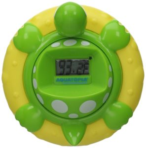 Best baby bath thermometer 2017