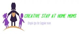 About creativemomsweb.com