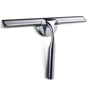 Best Bathroom shower squeegee in the market