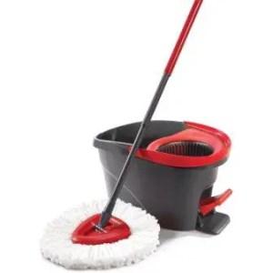 best floor cleaning tool