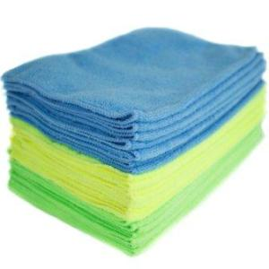 best cleaning cloth
