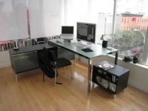 Best Home Office Desks