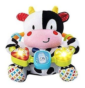Best baby toy 3-24 months