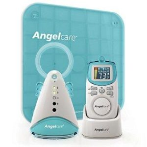 baby movement monitor