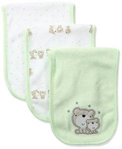 Best burp cloths
