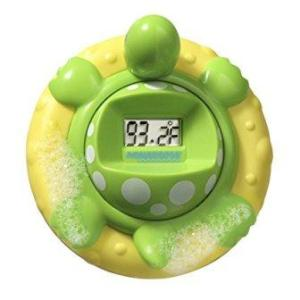 best bath thermometer 2018