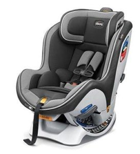 infant convertible car seat