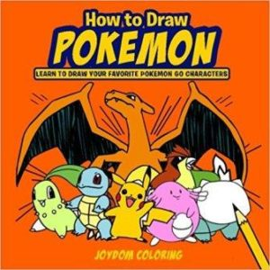 drawing books for school aged kids
