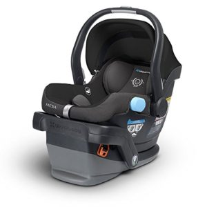 infant car seat for small cars